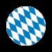 Tutto Baviera