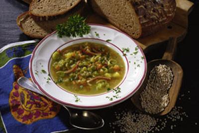minestra-verdure