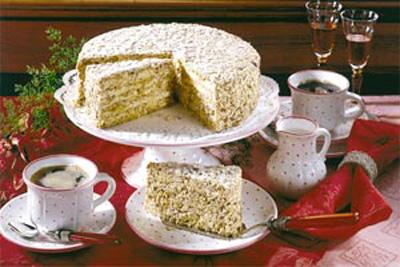 torta-agnes-bernauer