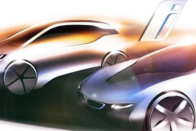 BMW_i_Visionary_Mobility