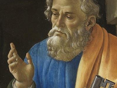 botticelli-pinacoteca-monaco