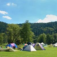 campeggi-baviera-