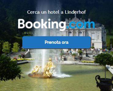 hotel-castello-linderhof