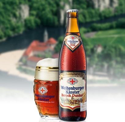 birra-weltenburger-baviera