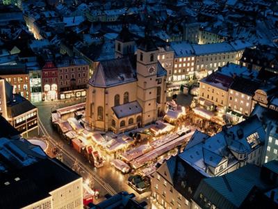 mercatino-natale-ratisbona-regensburg