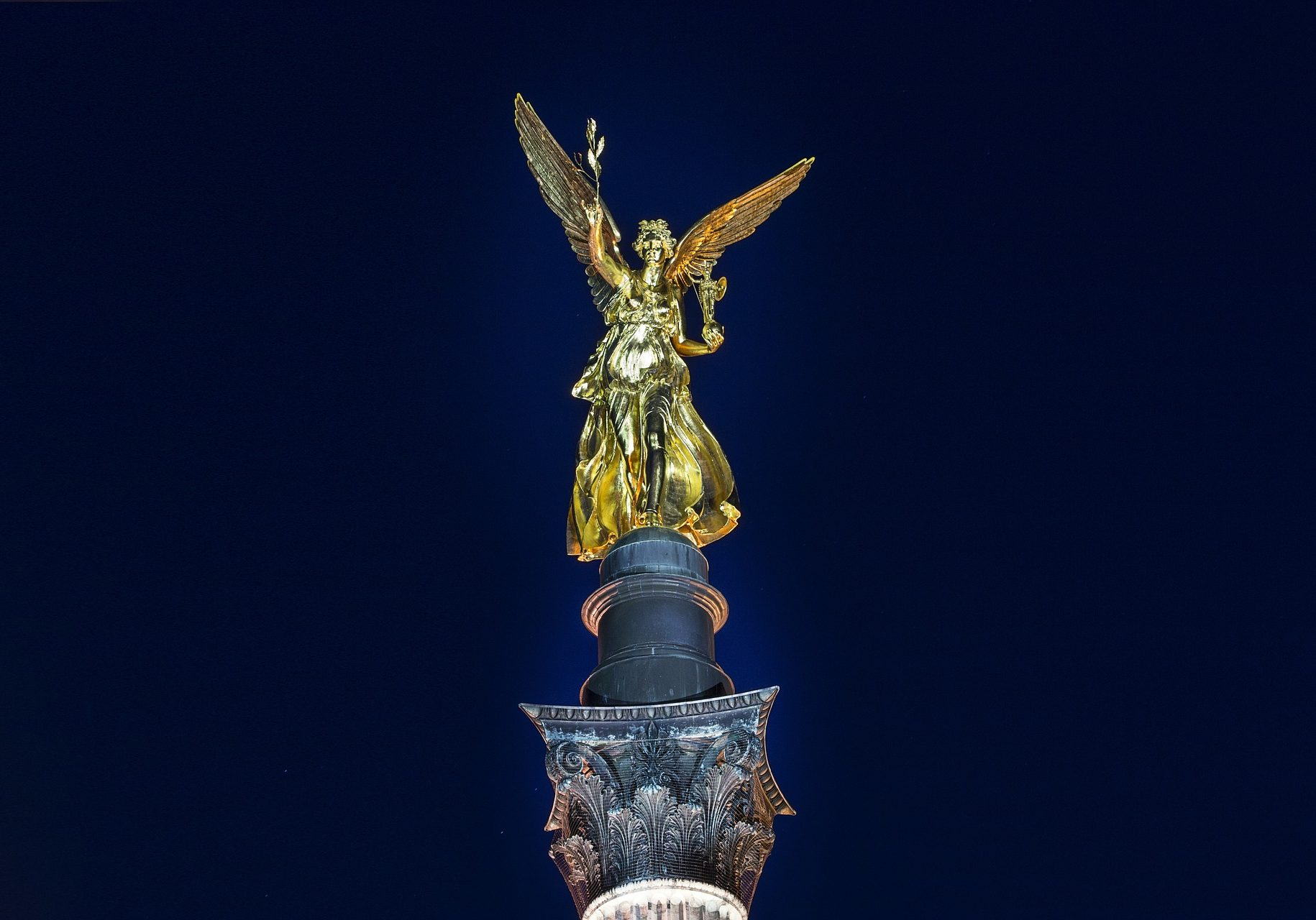 angelo-della-pace