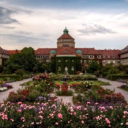 Botanischer-Garten-Monaco-