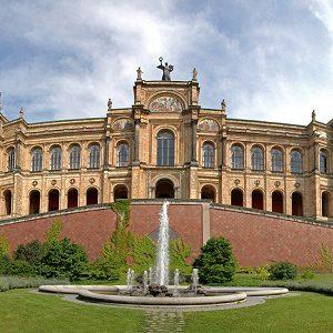 Maximilianeum_Monaco-