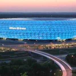 allianz-arena-blu