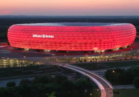 allianz-arena8