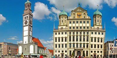 augsburg-strada-romantica