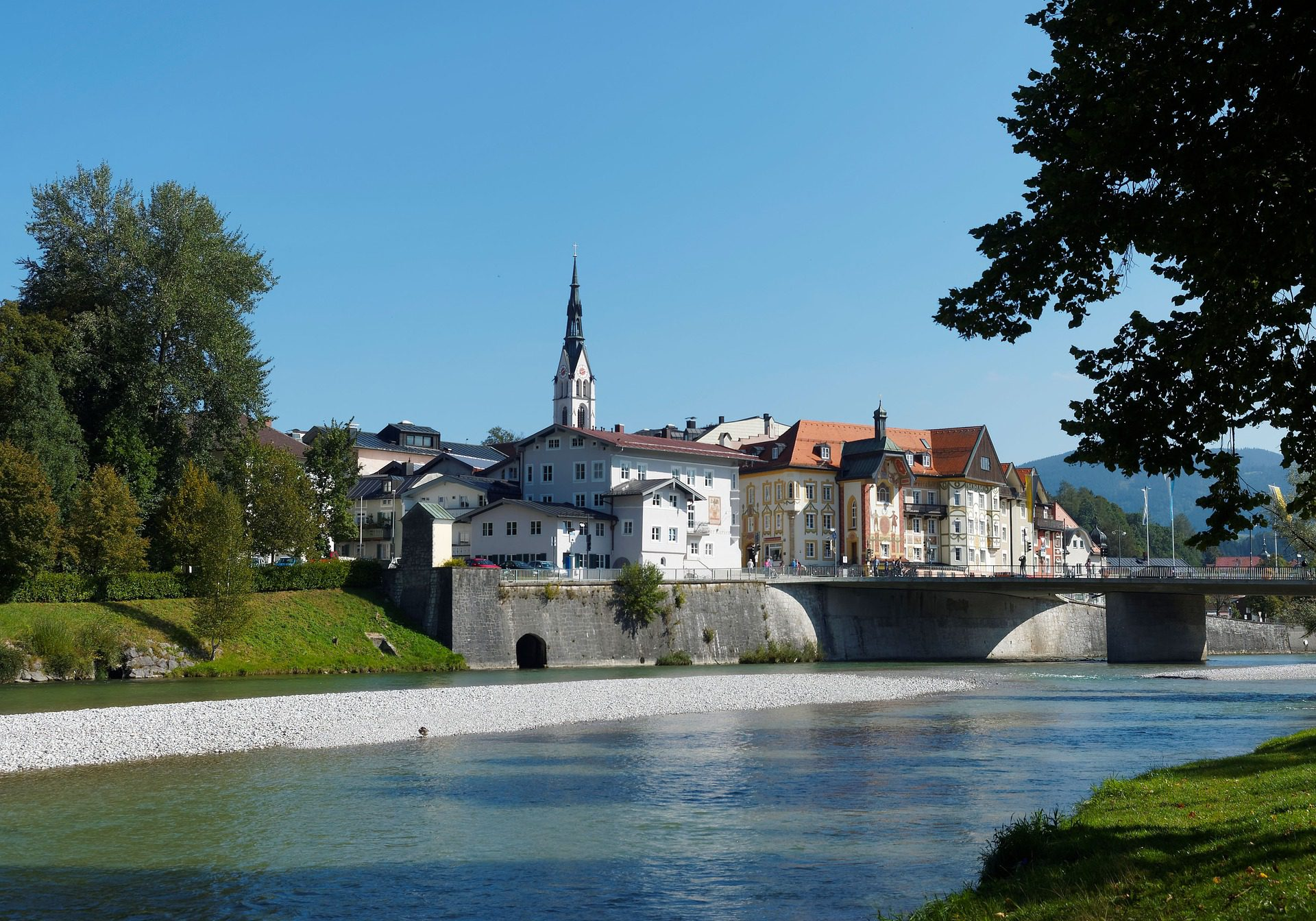 bad-toelz-isar