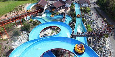 bayern-park-parco-divertimenti