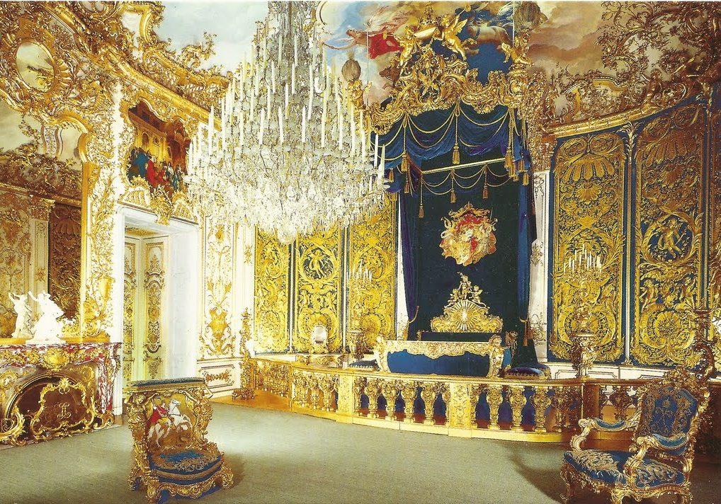 camera-letto-linderhof