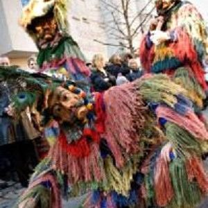 carnevale-baviera7