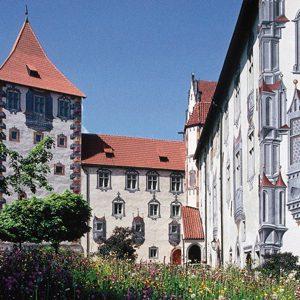 castello-fuessen