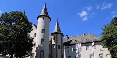 castello-lohr-main-biancaneve