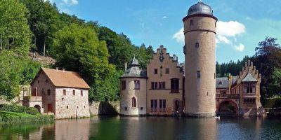 castello-mespelbrunn