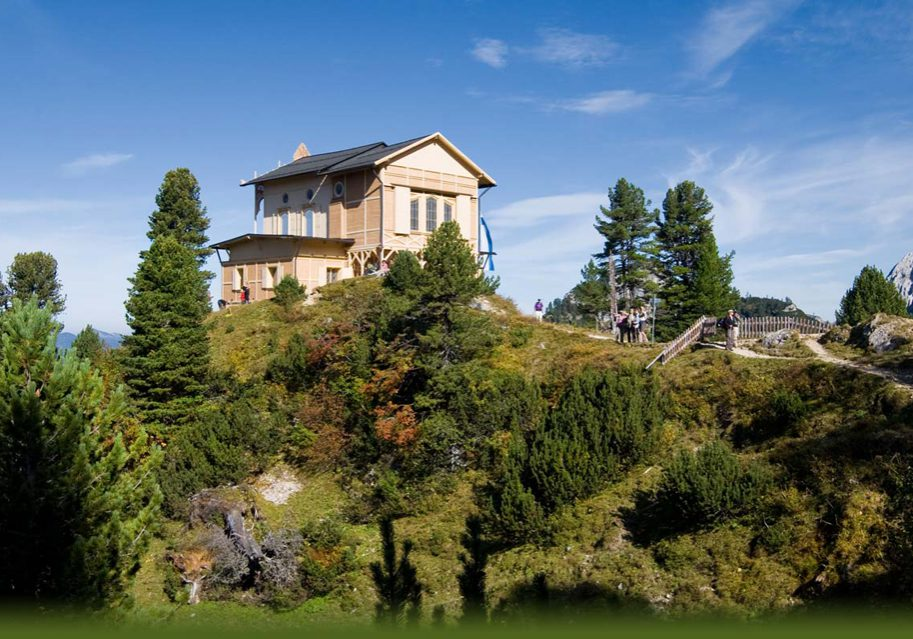 castello-schachenhaus