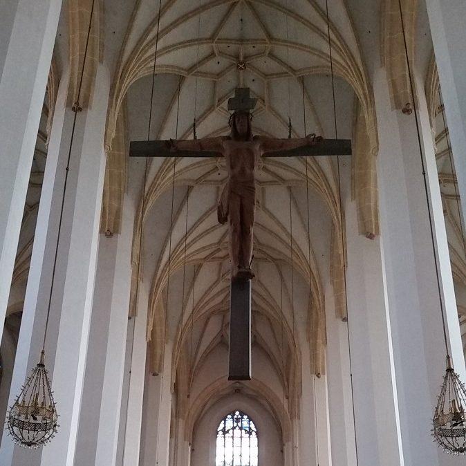 cattedrale-monaco