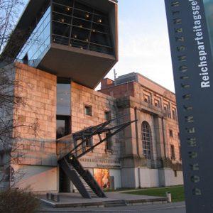 Centro di documentazione