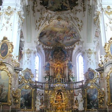 chiesa-andechs