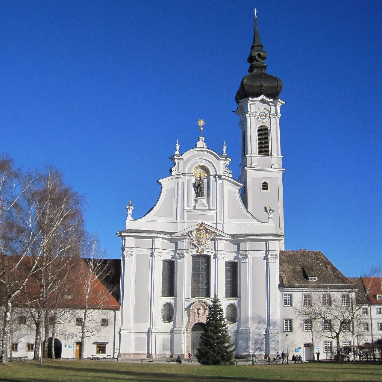 chiesa-diessen