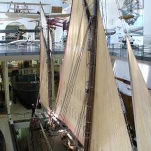 deutsches-museum5
