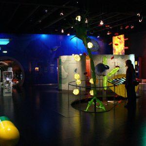 deutsches-museum6