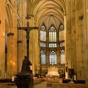 Duomo di St. Peter