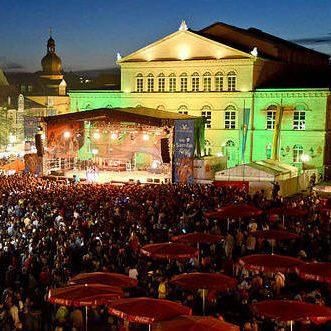 festival-samba-coburg