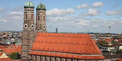frauenkirche-monaco-baviera