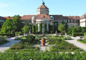 giardino-botanico-monaco