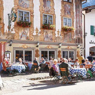 hotel-alpenrose-mittenwald