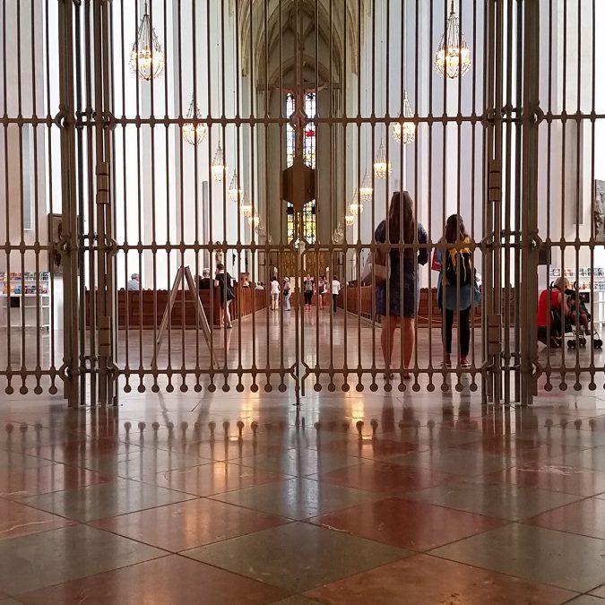 impronta-diavolo-frauenkirche