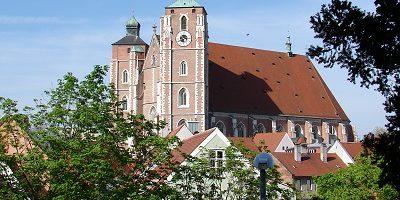 ingolstadt-munster-