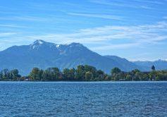 lago-chiemsee