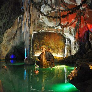 linderhof-grotta-venere