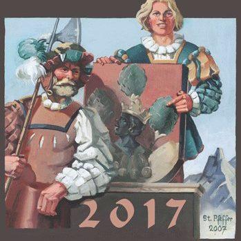 logo-bozner-markt-2017