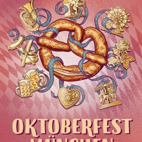 logo-oktoberfest.monaco