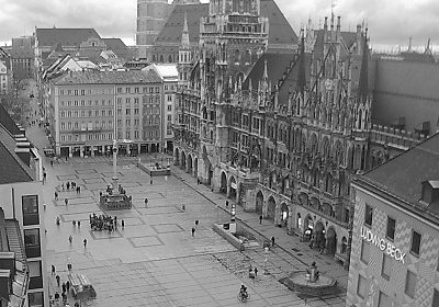 marienplatz-webcam-monaco