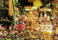 mercatini-natale-rothenburg-stradaromantica