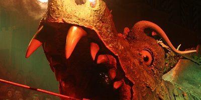 morte-drago-furth-