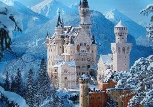 neuschwanstein-inverno2
