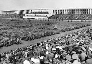 norimberga-hitler-nazismo
