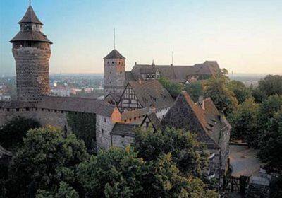 Baviera del Nord