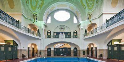 piscina-monaco-baviera-