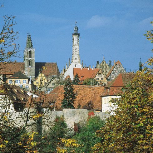 rothenburg-panorama