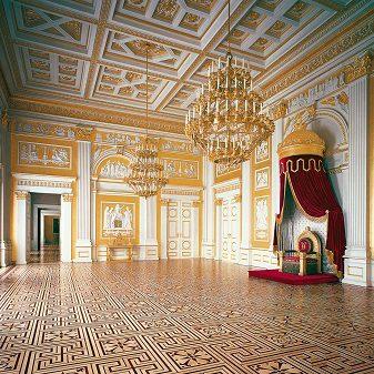 sala-trono-residenz-monaco