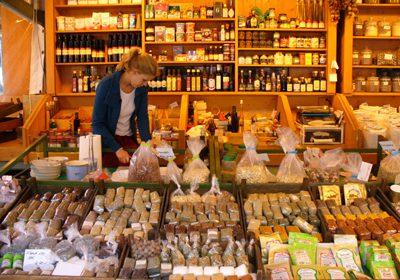 viktualienmarkt_03